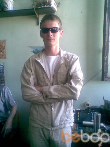 Фото мужчины I330, Волгоград, Россия, 32