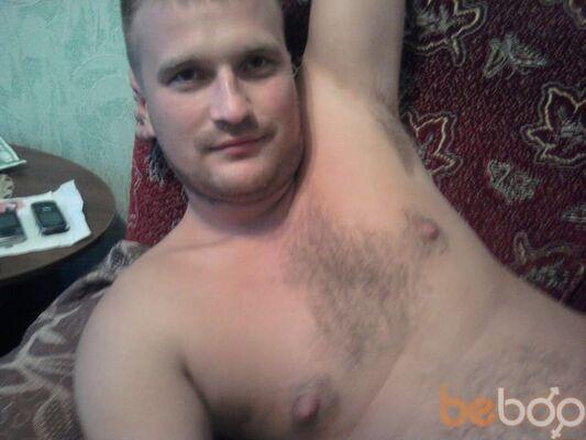 Фото мужчины ЛЕХА, Луганск, Украина, 35