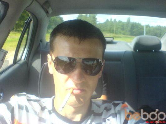 Фото мужчины kislyu, Минск, Беларусь, 30