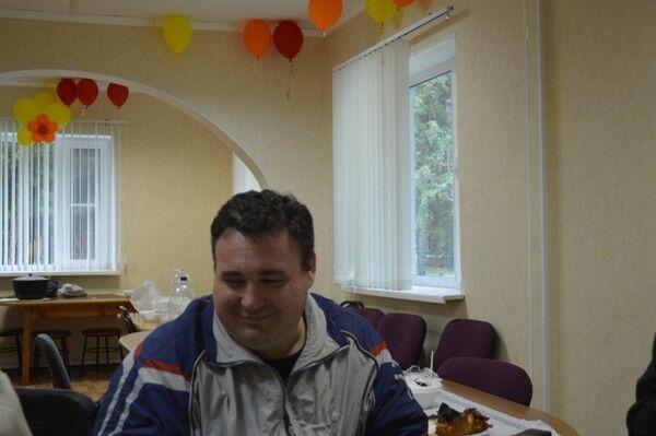 Фото мужчины Владимир, Нефтеюганск, Россия, 45