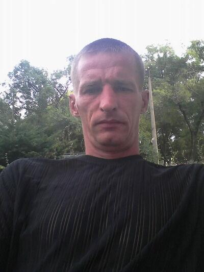 Фото мужчины Алексей, Владивосток, Россия, 35