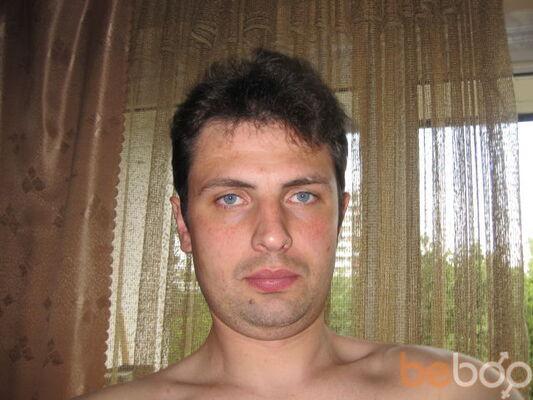 Фото мужчины jps373, Москва, Россия, 36