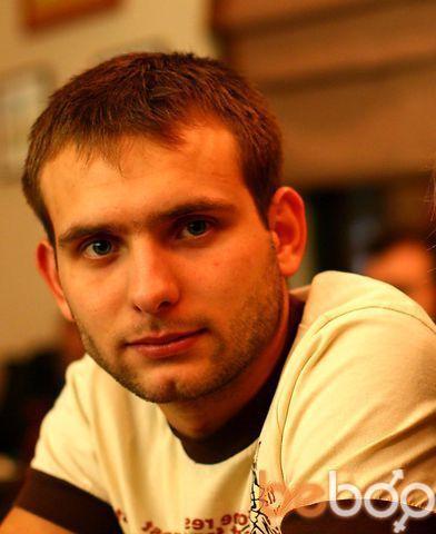 Фото мужчины IRAKLII, Сочи, Россия, 35
