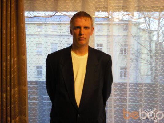Фото мужчины Angel2009, Таллинн, Эстония, 36