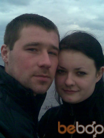 Фото мужчины Simss, Днепропетровск, Украина, 32