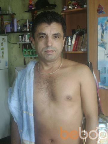 Фото мужчины sandin, Находка, Россия, 50