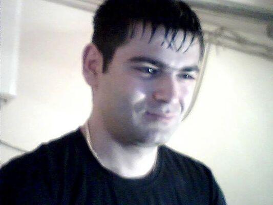 Фото мужчины ARS, Армавир, Армения, 27
