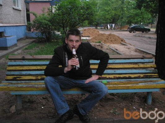 Фото мужчины Юрик, Бобруйск, Беларусь, 29