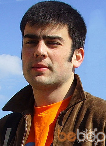 Фото мужчины vadicvadic, Кишинев, Молдова, 37