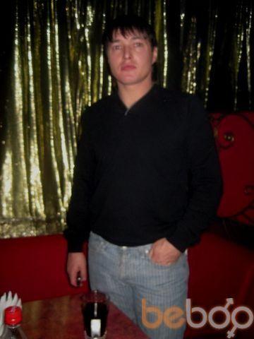 Фото мужчины sksks, Одинцово, Россия, 37