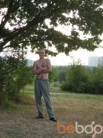 Фото мужчины bronik321, Москва, Россия, 29
