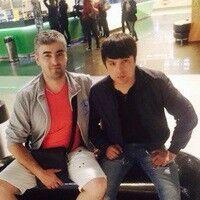 Фото мужчины Rustam, Ломоносов, Россия, 27