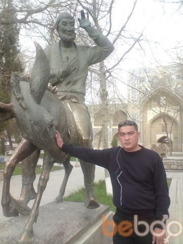 Фото мужчины Shukher, Нукус, Узбекистан, 39