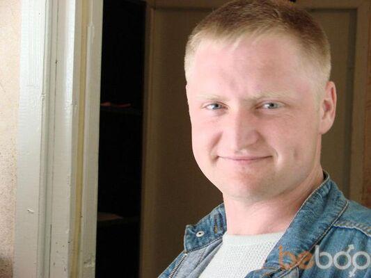 Фото мужчины crechet, Одесса, Украина, 39