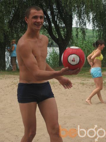 Фото мужчины lubovni4ekxx, Горловка, Украина, 33