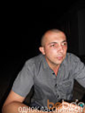 Фото мужчины serj, Кишинев, Молдова, 37