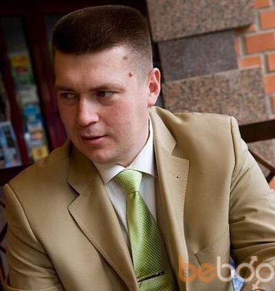 Фото мужчины dimadoc, Харьков, Украина, 37
