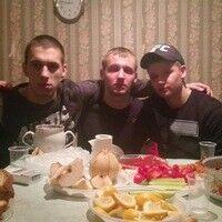 Фото мужчины Алексей, Мирный, Россия, 21