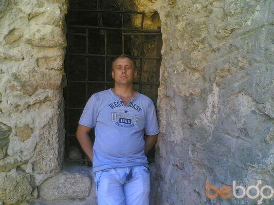 Фото мужчины ласкаю тебя, Одесса, Украина, 33