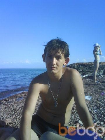 Фото мужчины artyr198999, Алматы, Казахстан, 29