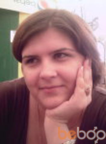 Фото девушки Leya, Кривой Рог, Украина, 30