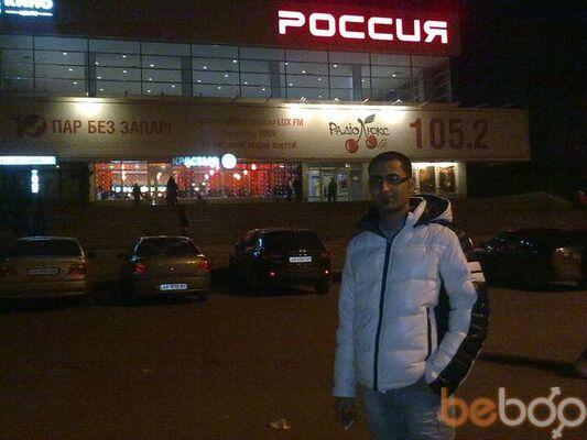 Фото мужчины захи, Харьков, Украина, 31