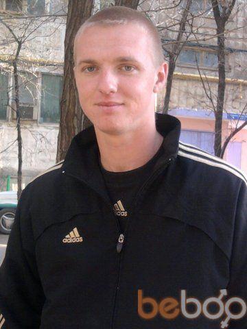 Фото мужчины Sex_gigant, Астрахань, Россия, 29