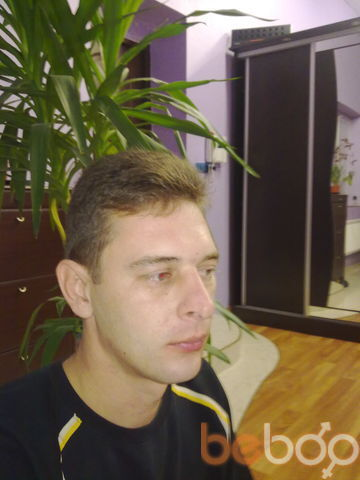 Фото мужчины yura4444, Ужгород, Украина, 40