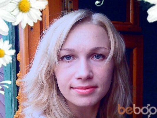 Фото девушки natasha, Санкт-Петербург, Россия, 37
