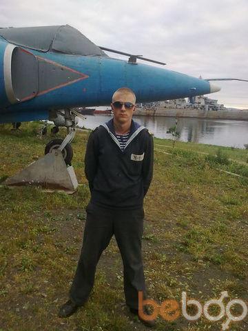 Фото мужчины Alex, Уссурийск, Россия, 26