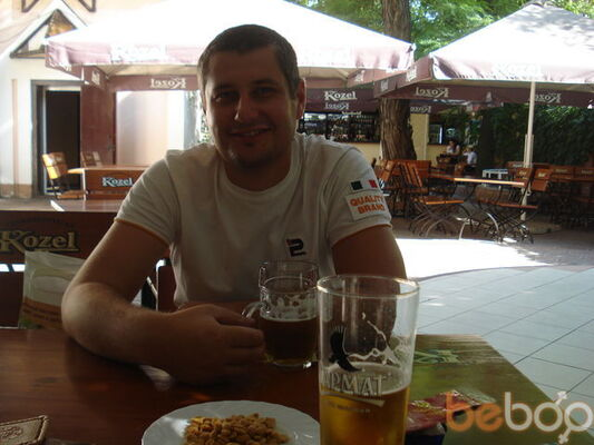 Фото мужчины maks1, Киев, Украина, 37
