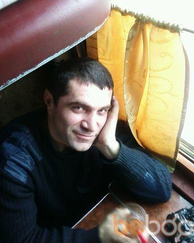 Фото мужчины нежный, Махачкала, Россия, 36