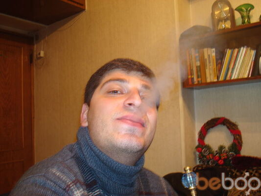 Фото мужчины SIMPO, Ростов-на-Дону, Россия, 33