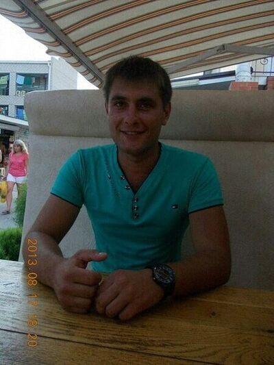 Фото мужчины anatoliy, Смела, Украина, 27