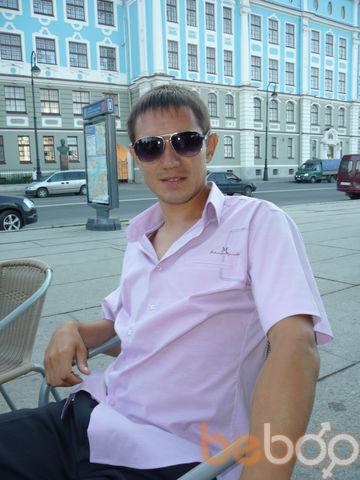 Фото мужчины next, Набережные челны, Россия, 37