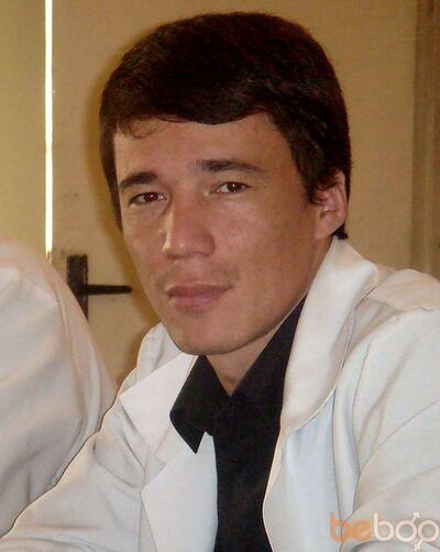 Фото мужчины sherzod, Ташкент, Узбекистан, 36