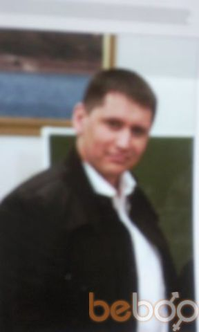 Фото мужчины kent, Полтава, Украина, 41