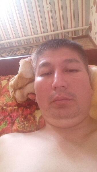 Фото мужчины Акмурат, Актау, Казахстан, 42