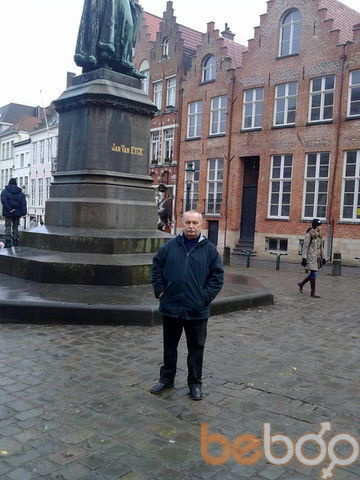 Фото мужчины polkovnik, Moers, Германия, 64