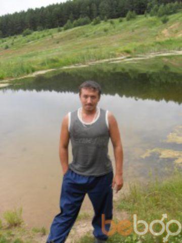 Фото мужчины thermal5, Нижний Новгород, Россия, 30