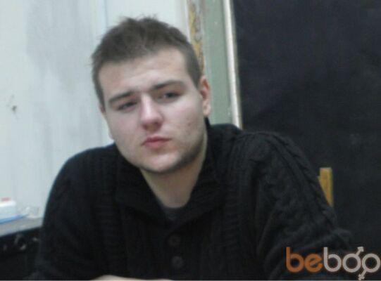 Фото мужчины Кирилл, Киев, Украина, 26