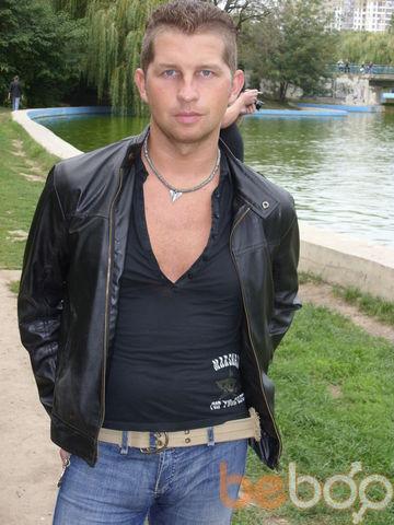 Фото мужчины Serjio, Одесса, Украина, 37