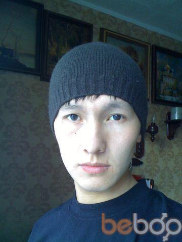 Фото мужчины tolik, Москва, Россия, 33