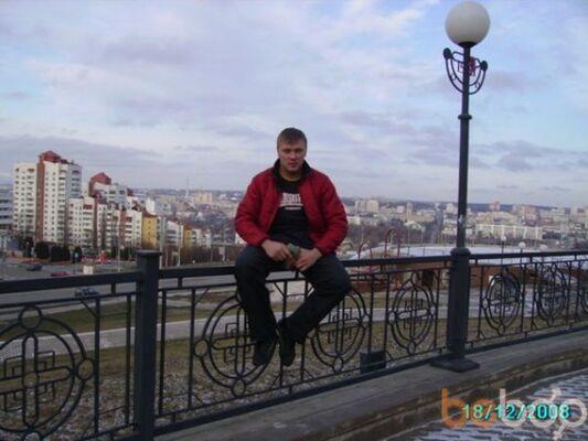 Фото мужчины Igor, Белгород, Россия, 32