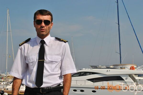 Фото мужчины Elevsis, Одесса, Украина, 38