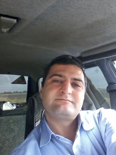 Фото мужчины вова, Феодосия, Россия, 32