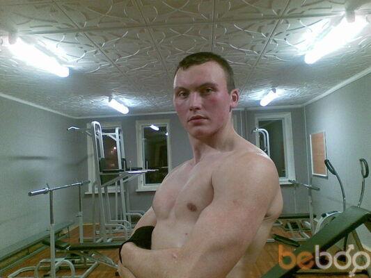 Фото мужчины Orion, Минск, Беларусь, 29