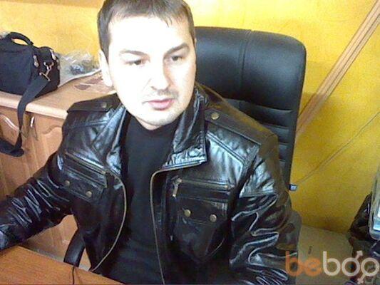 Фото мужчины cerega10025, Киев, Украина, 37