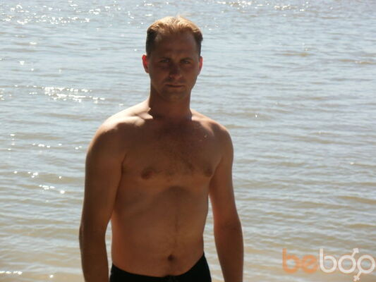 Фото мужчины master, Одесса, Украина, 38