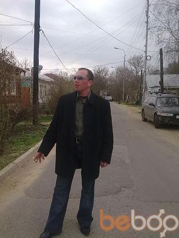 Фото мужчины mavzruslan, Ставрополь, Россия, 42